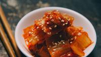 Kimchi (Unsplash.com)