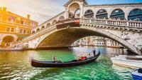 Venesia / Sumber: iStockphoto