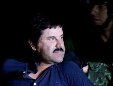 20160109-Bandar-Narkoba-Mexico-El-Chapo-Reuters