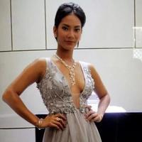 Tara Basro (sumber bp.blogspot.com)