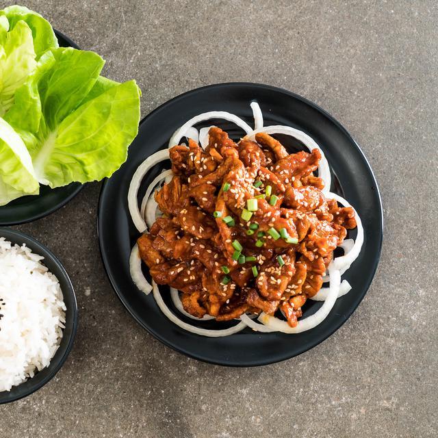 Resep Bulgogi Sederhana Super Lezat Menggugah Selera Lifestyle