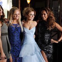 Spice Girls reuni