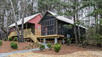 Sekelompok Mahasiswa Rancang Rumah Murah Atasi Kemiskinan (sumber. fastcoexist.com)