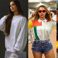 Berdasarkan penelitian yang dilakukan oleh Lyst.com, sepuluh nama ini merupakan orang-orang yang gayanya paling berpengaruh dalam dunia fashion sepanjang 2018. (Foto: istimewa)