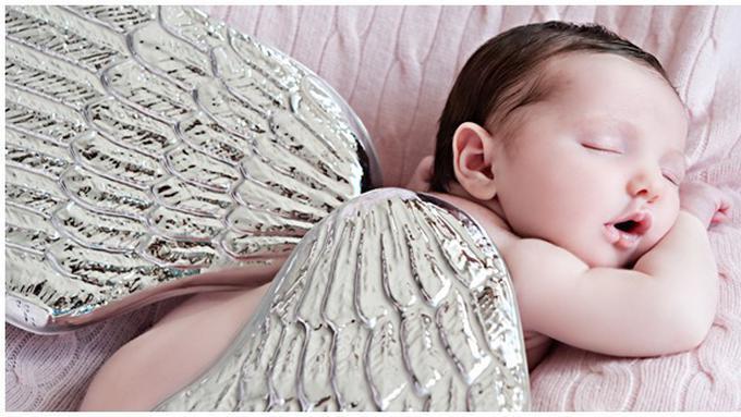 Download Foto Bayi Baru Lahir