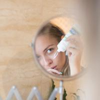 Kalau mau memastikan skincaremu benar-benar organik, DIY saja! (Foto: unsplash.com)