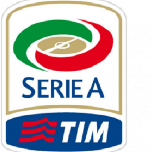 Hasil Pertandingan Serie A Beda Nasib Duo Milan Dunia Bola Com