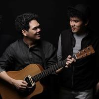 The Overtunes (Febio Hernanto/bintang.com)