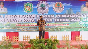 Bobby Nasution Murka Masih Banyak Siswa Keluyuran dan Tak Bermasker di Medan