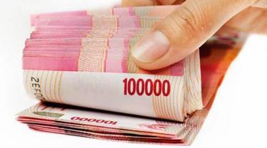 Mendadak Kaya? Ini Dia 5 Tips Ampuh Mengelola Uang