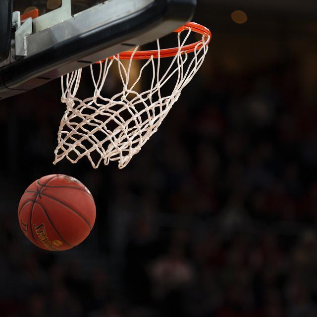 Pengertian Bola Basket Sejarah Peraturan Dan Manfaatnya Bagi Tubuh Ragam Bola Com
