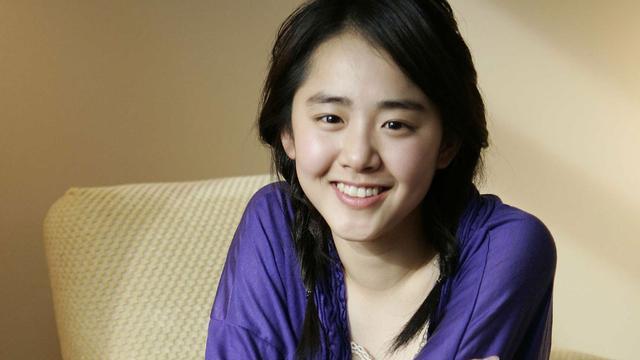Soo joong ki és a moon chae randevúztak