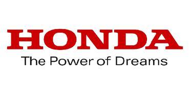 PT Honda Prospect Motor Buka Lowongan Kerja