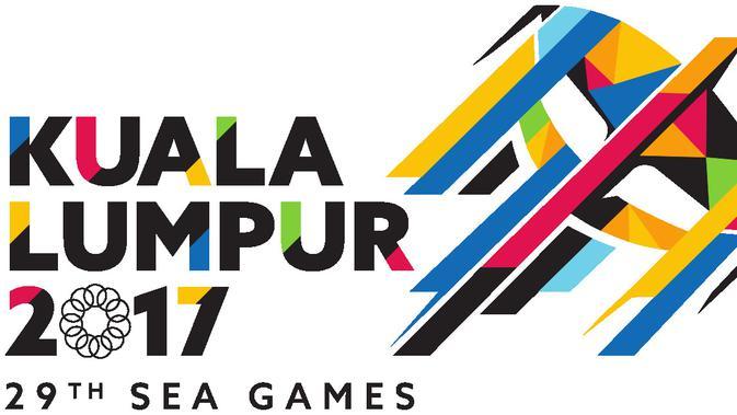 Klasemen Sea Games 2017 Indonesia Posisi Ke 3 Vietnam Di Puncak Sea Games Bola Com