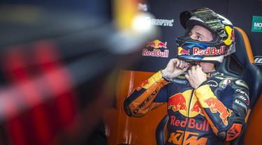 KTM, MotoGP, Pol Espargaro