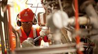 PGN telah membentuk tim yang bertugas untuk menjalankan peran pengendalian penyaluran dan pelayanan gas bumi saat Idul Fitri 2020.