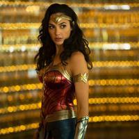 Wonder Woman 1984, Gal Gadot, image: Instagram