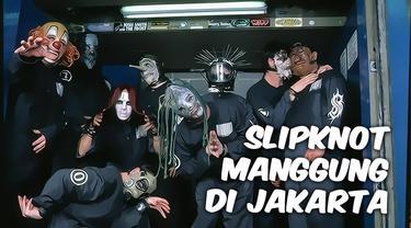 Top 3 hari ini berisi berita dari Kementerian Desa menemukan 3 desa fiktif yang menerima dana desa sejak 2015, Band metal Slipknot akan konser di Jakarta Maret 2020, dan AHY dengan tampilan barunya.