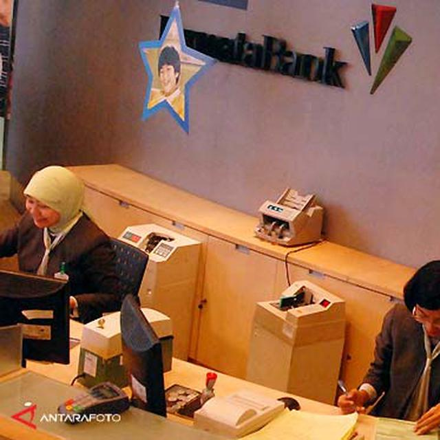 Bank Permata Diminta Tutup Rekening Penipuan Mengatasnamakan