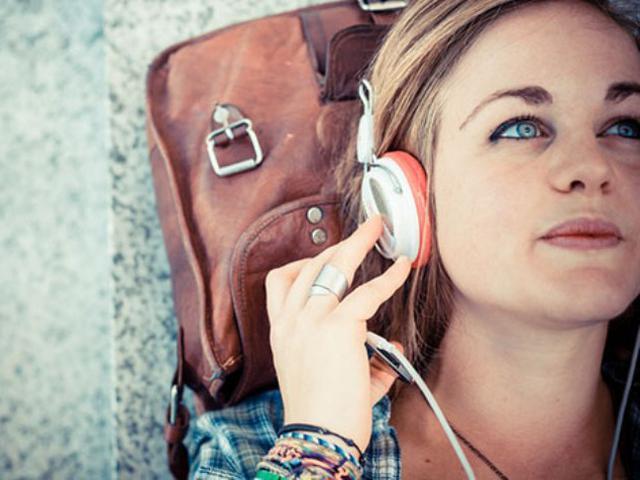 20 Lagu Ini Akan Bikin Anda Semangat Di Pagi Hari Health Liputan6 Com