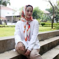 Warga Jakarta baru saja memilih Gubernur DKI untuk lima tahun kedepan. Pasangan Anies Sandi mendapatkan suara lebih tinggi dalam hitungan cepat sejumlah lembaga survei. (Nurwahyunan/Bintang.com)