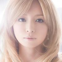 Ayumi Hamasaki. Foto: Aramajapan