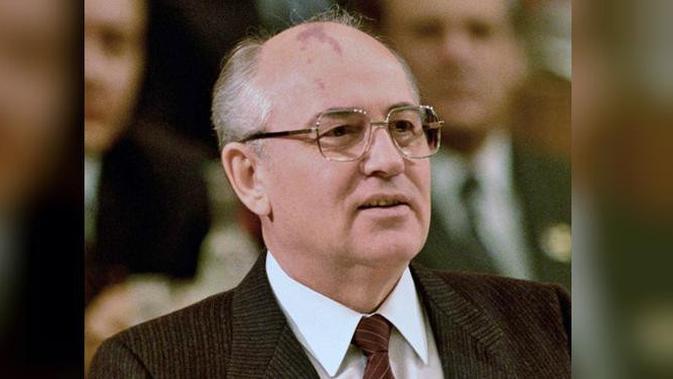 Mikhail Gorbachev (Creative Commons)#source%3Dgooglier%2Ecom#https%3A%2F%2Fgooglier%2Ecom%2Fpage%2F2019_04_14%2F304696