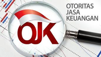 OJK DKI Minta Lembaga Jasa Keuangan Punya Protokol Keamanan Siber Terintegrasi
