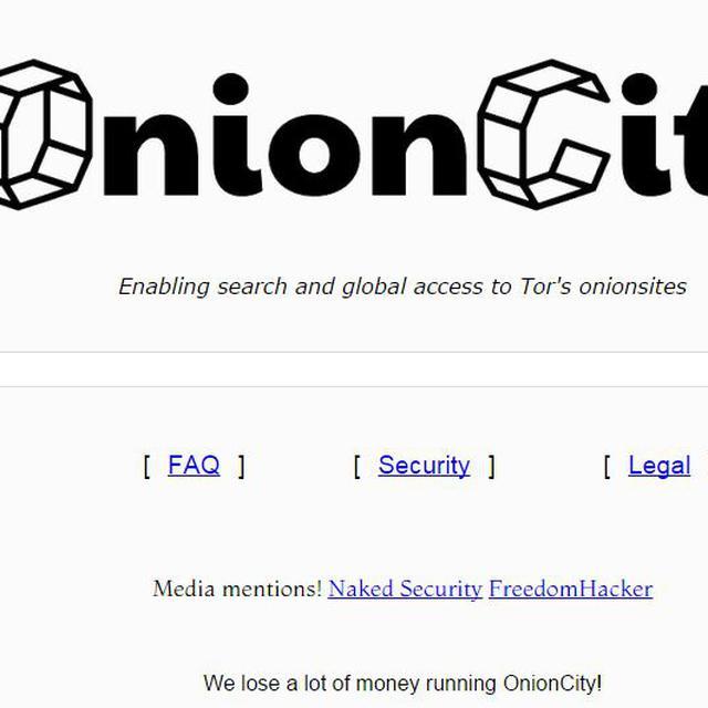 Tak Hanya Memex, Mesin Pencari Ini Juga Lebih Canggih dari Google