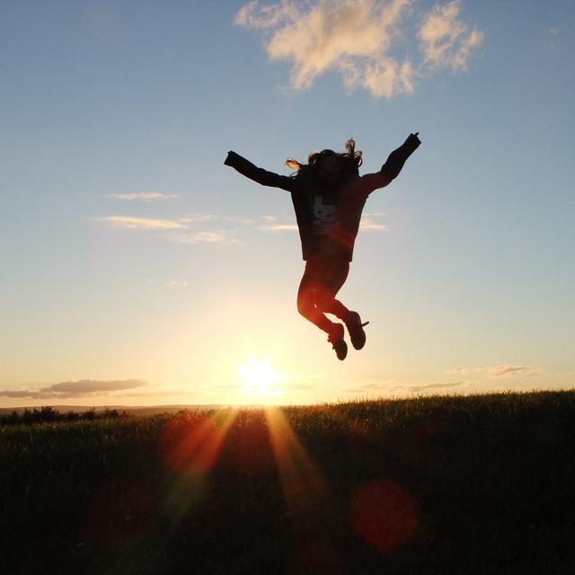 40 Kata Kata Mutiara Simple Dan Bijak Tentang Kehidupan Bikin Semangat Hot Liputan6 Com