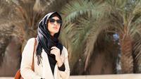 Mana suaranya yang baru mengenakan hijab? Tak perlu bingung dengan style barumu, coba cari inspirasi dari ketiga selebgram/hijabers, yuk!