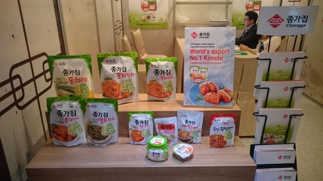 6 Kuliner Korea Ini Resmi Kantongi Sertifikat Halal Mui