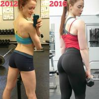 Abby Pollak | Sumber: YouTube.com
