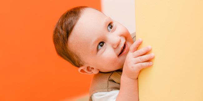 Beri pujian untuk mengajarkan tanggung jawab pada anak/copyright Unsplash.com/Aaron Mello