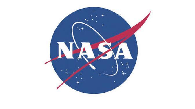 NASA Setop Pakai Nama Panggilan Rasis untuk Objek