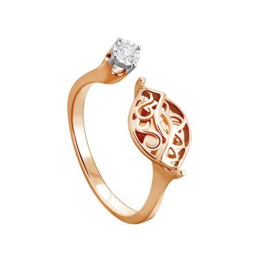 The Palace Jeweler Bagi-Bagi Liontin Berlian di Perayaan Hari Jadi