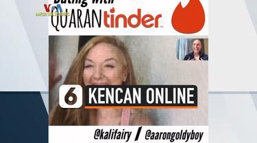 kencan online