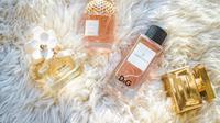 Yuk temukan kepribadian seseorang berdasarkan parfum favorit dengan mengikuti kuis berikut!/ Valeria Boltneva from Pexels