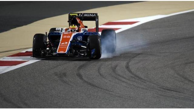 Rio Haryanto menyentuh garis finis perdananya di Formula 1 dan Kicauan Fahri Hamzah usai surat pemecatan dari PKS beredar