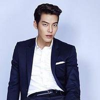 """""""Kami sudah mendengar penyakit yang diderita Kim Woo Bin. Kami pun berencana untuk menunda syuting dan lebih mementingkan kesehatan Kim Woo Bin. Kami berharap agar dia segera sembuh,"""" tutur pihak agensi film itu. (Instagram/kimwoobin_89)"""