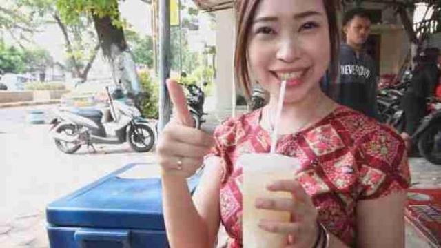 Indonesia film porno mamme sexy porno regine