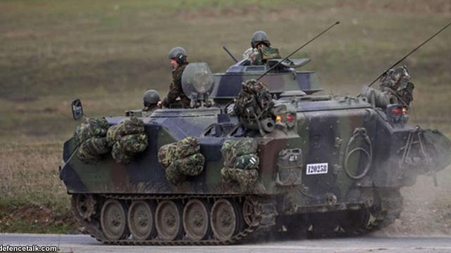 ilustrasi-tank-140225c.jpg