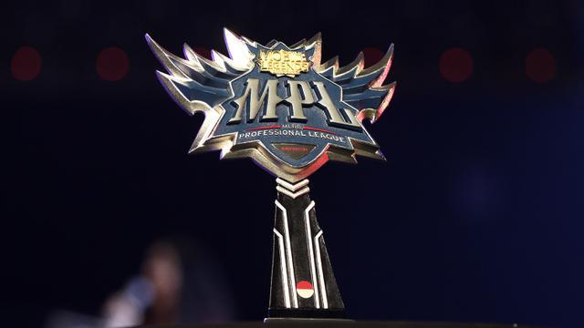 Hasil MPL Season 4 Week 5: Evos Esports Kukuh di Puncak, RRQ Gusur Aura Esports – E-sports