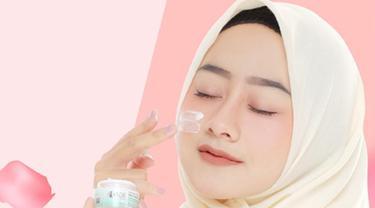 Jangan Asal Pilih Skincare, Ini Bahan yang Cocok Sesuai Tipe Kulit