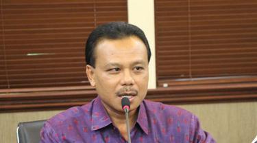 Beredar Kabar Hoaks Bali Lockdown Akibat Virus Corona