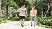 Joging  (Sumber: Freepik/pressfoto)