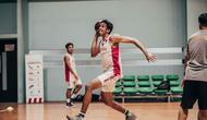 Usai Lebaran, Timnas Basket Indonesia Kembali Latihan GBK Arena (Ist)