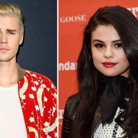 Tak hanya itu, Justin Bieber bahkan ingin Selena Gomez kembali ke pelukannya. (NY Daily News)