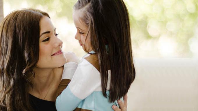 Ibu Lebih Sayang Adik Daripada Aku Lifestyle Fimela Com