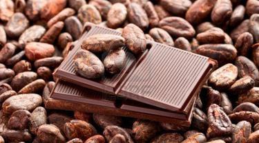 Gunakan Cara Unik dan Sederhana, Penggiling Coklat Ini Ramah Lingkungan Banget